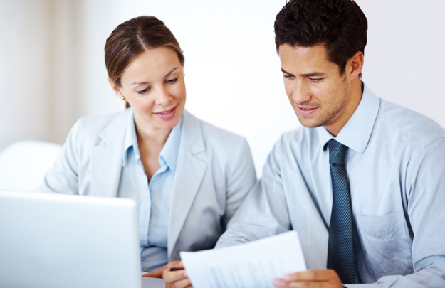 Certified Professional Bookkeeper in Melbourne